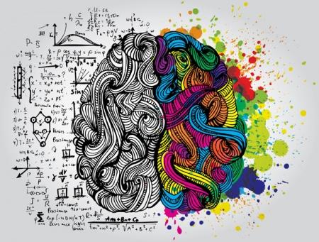 Когнитивная сфера