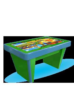 сенсорный стол